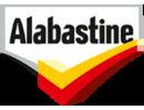 Alabastine vulmiddelen