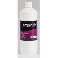 LAMPENOLIE BLANK 1L