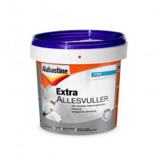 ALABASTINE EXT ALLESVULLER STEEN 600 ML
