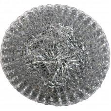 PANSPONS METAAL 45GR