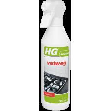 HG VETWEG 500 ML