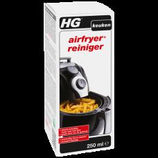 HG AIRFRYER REINIGER 0.25L NL FLACON 250ML