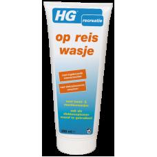 HG OP-REIS-WASJE 200 ML