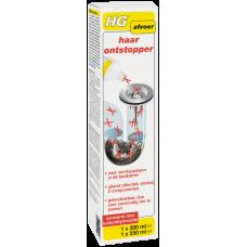 HG HAARONTSTOPPER 450 ML