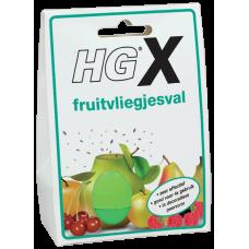 HGX FRUITVLIEGJESVAL 1 ST
