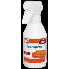 HG LEERSPRAY 300 ML