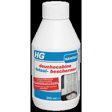 HG DOUCHECABINE-TOTAAL-BESCHERMER 250 ML