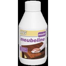 HG MEUBELINE 300 ML