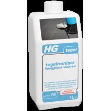 HG TEGELREINIGER HOOGGLANS VLOEREN (HG PRODUCT 18) 1 L