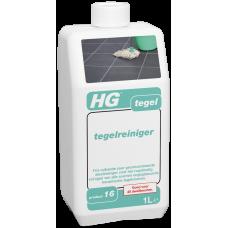 HG TEGELREINIGER (HG PRODUCT 16) 1 L