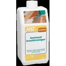 HG LAMINAAT KRACHTREINIGER (HG PRODUCT 74) 1 L