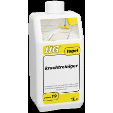 HG KRACHTREINIGER 1L (HG PRODUCT 19) 1 L