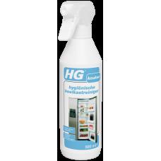 HG HYGIENISCHE KOELKASTREINIGER 500 ML
