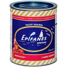 EPIFANES BOOTLAK 13 750 CC GRIJS