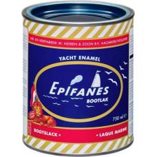 EPIFANES BOOTLAK 205 750 CC BRUIN