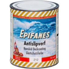 EPIFANES ANTISLIPVERF 750CC 212
