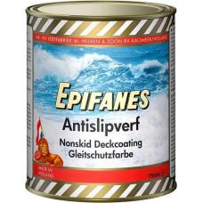 EPIFANES ANTISLIPVERF 750CC WIT