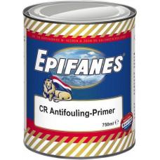 EPIFANES ANTIFOULING PRIMER 750CC