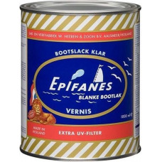 EPIFANES BOOTLAK BLANK 1000CC