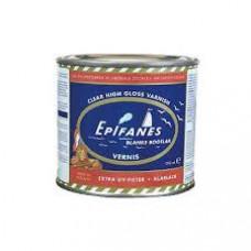 EPIFANES BOOTLAK BLANK 500CC