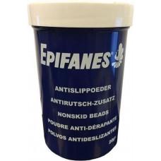 EPIFANES ANTISLIPPOEDER 20GRAM