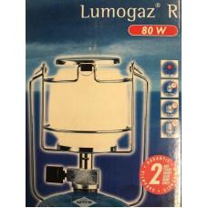 CAMPINGGAZ LANTAARN LUMOGAZ R 80W