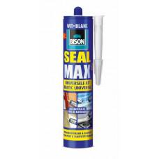 BISON SEAL MAX WHITE CRT 280ML*12 NLFR