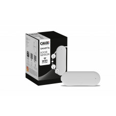CALEX SMART CONNECT DOOR/WINDOW SENSOR