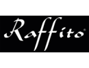 Schuifkasten van Raffito